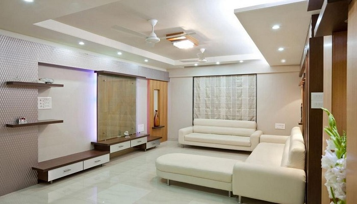 Gypsum decoracion interiores - Decoracion pintura interiores ...